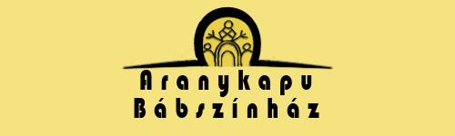 Aranykapu Bábszínház